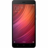 XIAOMI Redmi Note 4 (32GB/3GB RAM) Snapdragon - Black (Merchant)