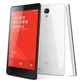 XIAOMI Redmi Note 4G 2GB RAM (Garansi Merchant) - White - Smart Phone Android