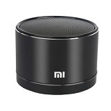 XIAOMI Steel Gun 1 Bluetooth Portable Speaker (Merchant) - Speaker Bluetooth & Wireless