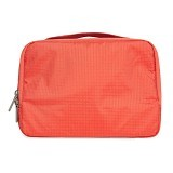 XIAOMI Travel Toiletry Bag Multifunction - Red (Merchant) - Travel Bag