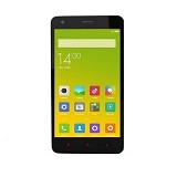 XIAOMI Redmi 2 Prime - White (Merchant) - Smart Phone Android