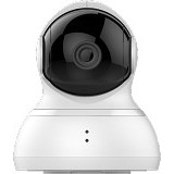 XIAOMI Yi Dome Camera - Ip Camera