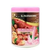 XL PROFESSIONNEL Hair Smoothie Mask Strawberry & Raspberry 1kg (Merchant) - Creambath / Masker Rambut