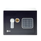 YALE Safe Box [YSV170DB1]