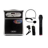 YAMADA Speaker Portable [DM-Q78] (Merchant) - Speaker Portable