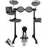 YAMAHA Drum Elektrik [DTX 450]