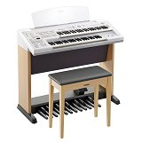 YAMAHA Electone Digital Piano ELB-02