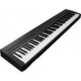 YAMAHA Keyboard [P-45] - Keyboard Arranger