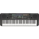 YAMAHA Keyboard [PSR-E253] - Keyboard Arranger