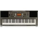 YAMAHA Keyboard [PSR-E353] - Keyboard Arranger