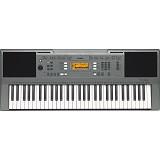 YAMAHA Keyboard [PSR-E353]