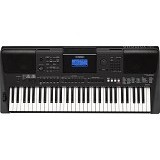 YAMAHA Keyboard Tunggal [PSR-E453] - Keyboard Arranger