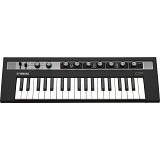 YAMAHA Mobile Mini Keyboard [Reface CP] - Keyboard Synthesizer