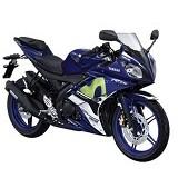 YAMAHA YZF R15 Movistar MotoGP Sepeda Motor (Merchant) - Motor Sport