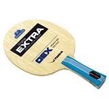 YASAKA OEX - Raket Tenis Meja / Bat