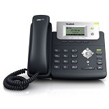 YEALINK Entry Level IP Phone [SIP-T21PE2] - Ip Phone