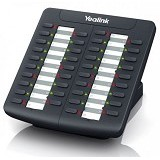 YEALINK IP Phone Expansion [EXP-38] - Ip Phone Accessory