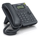 YEALINK IP Phone [SIP T-19]