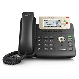 YEALINK IP Phone [SIP T-23G] - Ip Phone