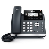 YEALINK IP Phone [SIP T42G] - Ip Phone