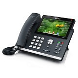 YEALINK IP Phone [SIP T48G] - Ip Phone