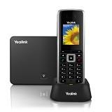 YEALINK IP Phone [W52P] - Ip Phone