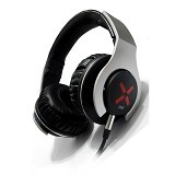 YOGA Headphone [X-02] (Merchant) - Headphone Full Size