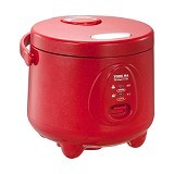 YONG MA Magic Com [MC 1000] - Rice Cooker