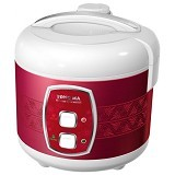 YONG MA Magic Com MC 4450 / MC3150 2L - Rice Cooker