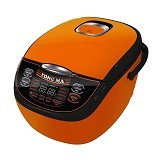 YONG MA Magic Com [YMC 116] (Merchant) - Rice Cooker