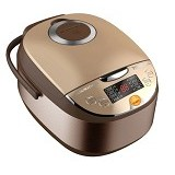 YONG MA Rice Cooker 2.5 L [YMC-110] (Merchant)