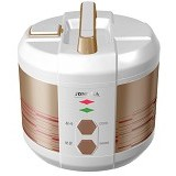 YONG MA Rice Cooker 2.5 L [YMC-207 ] - Brown (Merchant) - Rice Cooker