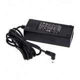YONGNUO AC Adapter for YN300 III LED Light (Merchant) - Camcorder Power Adapter and Charger