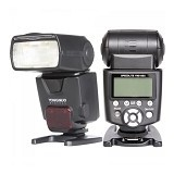YONGNUO Camera Flash YN-510EX (Merchant) - Camera Flash