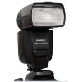 YONGNUO Speedlite for Canon Camera [YN-565EX II] (Merchant) - Camera Flash