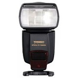 YONGNUO Speedlite for Nikon Camera [YN-565EX] (Merchant) - Camera Flash