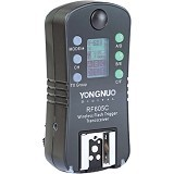 YONGNUO Wireless Transceiver Kit for Canon [RF-605C] (Merchant) - Camera Remote Control