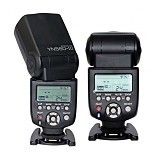 YONGNUO Camera Flash [YN-560 III] (Merchant) - Camera Flash