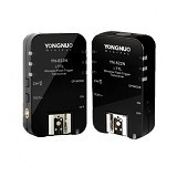 YONGNUO YONGNUO [YN-622] - Flash Wireless Trigger and Slave