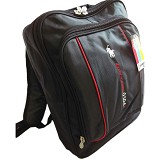 YONIKO SERBA Tas Backpack Polo Essential - Notebook Backpack