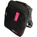 YONIKO SERBA Tas Backpack Polo Picho - Notebook Backpack