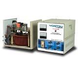YORITSU Analog 2KVA 1 Phase - Stabilizer Consumer