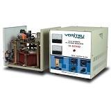 YORITSU Analog 5KVA 1 Phase - Stabilizer Consumer