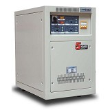 YORITSU Digital 12KVA 3Phase (Merchant) - Stabilizer Industrial