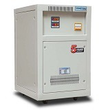 YORITSU Digital 15KVA 1 Phase - Stabilizer Industrial