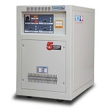 YORITSU Digital 6KVA 3 Phase - Stabilizer Industrial
