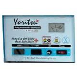 YORITSU XP-500 Blue - Stabilizer Consumer
