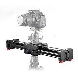 RK Slider Dolly Track Rail 52cm (Merchant) - Tripod Arm, Rail and Macro Bracket