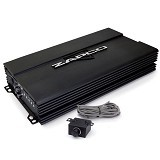ZAPCO Power ST-1000XM - Car Audio System