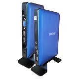 ZARTECH Desktop Mini ZR-700 (Merchant)